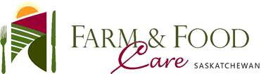 Farm & Food Care Saskatchewan